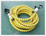 BJK Super Thick Cord