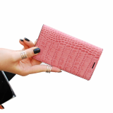 mobile pouch- phone case- smartphone case