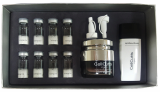Cell Cutis by Stem Cutis  _Serum _ Cream Set_
