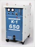 Welding Machine K-1 650