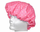 shower cap1