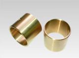 oilless bearing,brass bush,cast bearing