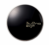 Bueno EGF Peptide Double Essence Pact _ MAKE UP_ SKIN CARE