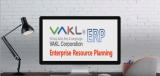 VAKL ERP_ Virtual Business Analysis Software _