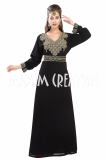 New Arabian Dubai Kaftan Party Wear