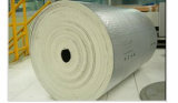 Cotton Mesh Heating Material