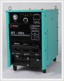 Plasma Cutting Machine HT-100A