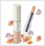Due Concealer[Bonne Co., Ltd.]