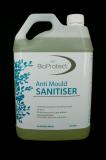 GFS BioProtect™ Anti-mould Sanitizer