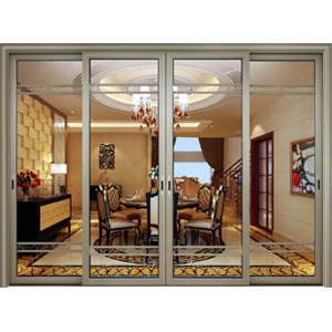 Superb Product Thumnail Image Product Thumnail Image Zoom. Aluminium Sliding Door   Aluminum Alloy Frame