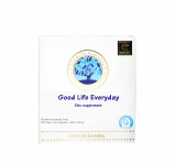 Combizyme Good Life Everyday