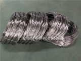 AISI 304 Stainless Steel Wire Roll