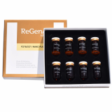 ReGenAf Tappy FGF 8 Times Package
