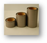 PU Foam tape_ Conductive Cushion adhesive tape