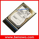 300GB SAS 15K Hard Drive 627117-B21 HP Server Hard Disk