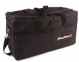Car Detailing Tools Bag