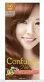 Confume Hair Color[WELCOS CO., LTD.]
