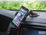smart phone car mount