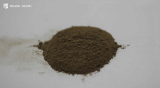 Agarwood incense powder