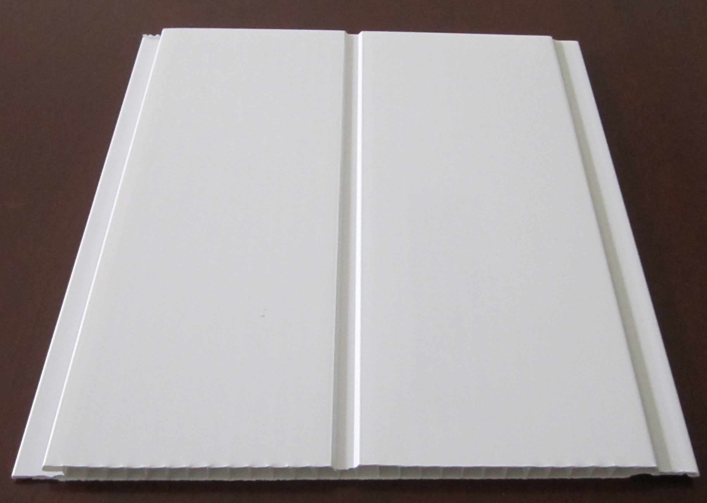 Pvc Wall Panels : Pvc panel for ceiling and wall moistureproof