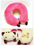 미네코얼굴목쿠션 핑크5.jpg