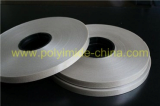 Insulation Mica Tape for Supplier