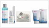 Mineral Skin Science[Bonne Co., Ltd.]