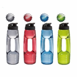 SPORTS TORNADO WATER BOTTLE