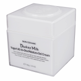Donkey Milk Yogurt All In One Moisture Gel Crea