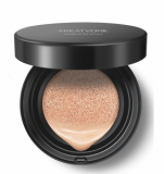 MIKATVONK MAGIC COVER CUSHION FOUNDATION