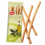 Quely Breadsticks Original