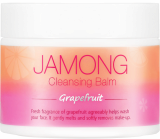 JAMONG CLEANSING BALM