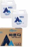 Cement waterproofing agent