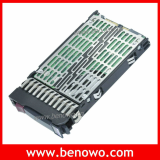 507127-B21 HP Server Hard Disk 300GB 10K 6G 2.5 SAS DP HDD Hard Drive