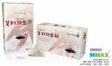 Body Defence Tea