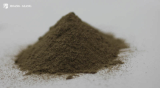 High quality Incense Powder from Agarwood