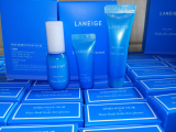 korea skin care_ minimal size of cosmetice_ sourcing