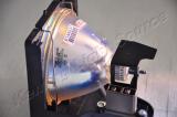 LMP24 200W 1.5 P23 (2).jpg