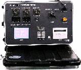 Portable Transformer Tester (PS34A)