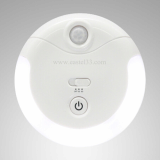 S101 LED PIR Sensor Light led night light