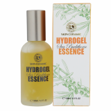 Sea Buckthorn Hydrogel Essence