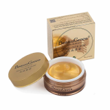 BeauuGreen Hydrogel Eye Patch
