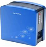 O2-Plus (Oxygen-Generating Multi-Function Healthcarer)