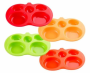 Silicone Food Tray for Kids
