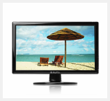 LCD Monitor (18.5inch, Wide, High Glossy)
