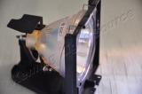 LMP24 200W 1.5 P23.jpg