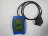 OBD2 DTC Reader MT-50