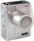 Dental Equipment, Dental X-ray Camera  DIOX