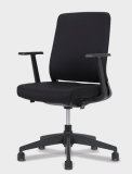 Office Chair_D2_100_