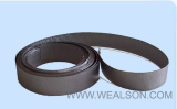 Flexible Graphite Tape